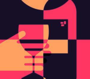 """Nuevo informe """"Presente y Futuro de las Marcas de Vino"""""""