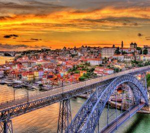 Catalonia abrirá mercado en Portugal en 2020