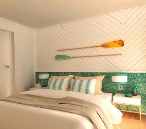 Gallery desembarca en Baleares con la compra de un hotel