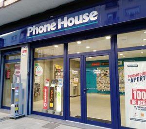 Sexta tienda inaugurada en Lugo por The Phone House