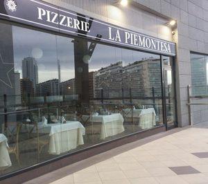 La Piemontesa abre su primer restaurante en Valencia