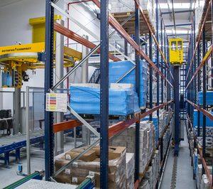 As Software mejora la gestión logística de Conservas la Brújula y Ramón Peña
