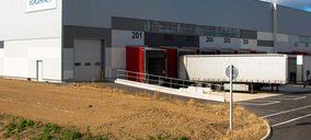 ID Logistics Iberia espera un crecimiento de dos dígitos
