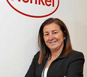 Olga Orós, nueva directora general de Beauty Care Retail de Henkel Ibérica