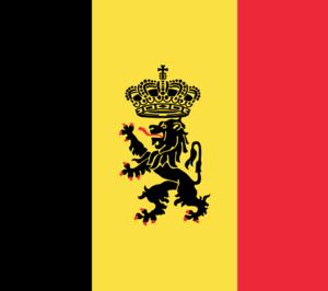 Cambios en la demanda de obras en Bélgica