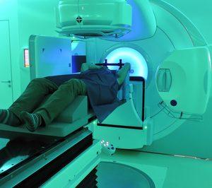 Imed abre un servicio de radioterapia oncológica en su hospital de Valencia