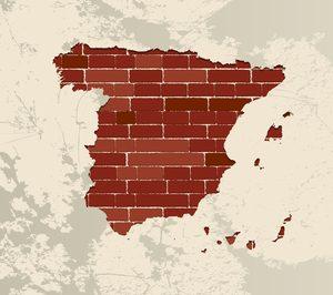 España despierta el interés de los inversores internacionales