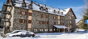 Nueva venta de un activo hotelero de Banco Sabadell