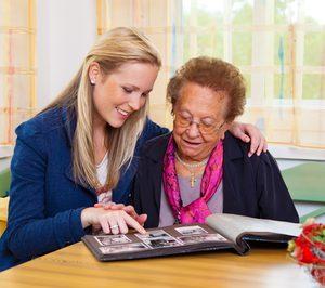 Un concello lucense contrata su servicio de ayuda a domicilio por algo más de 2 M