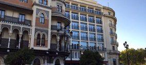 Marriott tendrá un Autograph en Sevilla mediante el acuerdo entre Drago, Atitlan y AC