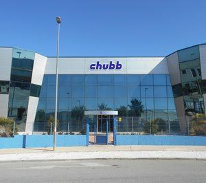 Chubb proyecta nuevas inversiones y adelanta sus previsiones de crecimiento