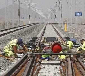 Fomento apostará por las infraestructuras internacionales de transporte