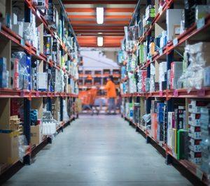 PcComponentes prevé aumentar sus ventas en Navidad un 30% con respecto a 2016