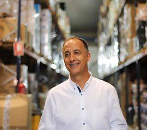 Marco Huertas (Globomatik): No descartamos incorporar PAE e, incluso, Gama Blanca