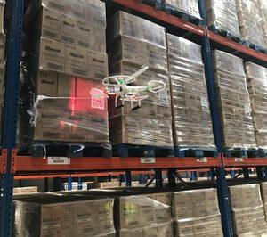 El Gobierno regula el sector de los drones, con 3.000 empresas