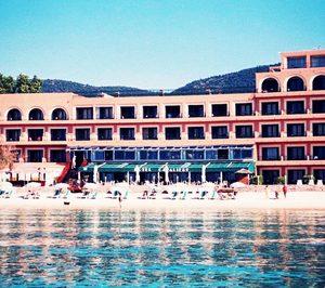 OD Group compra un hotel en la Costa Azul, operado por un grupo catalán