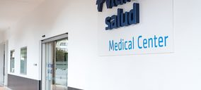 Vithas pone en marcha un centro de especialidades en Almuñécar