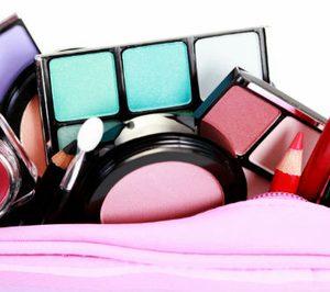 Los beauty packs, entre las principales categorías de venta directa en Navidad