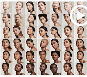 Claves que definen la nueva cosmética