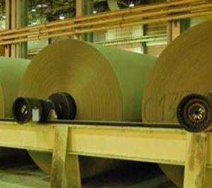 Europac sube el precio de todas las calidades de papel