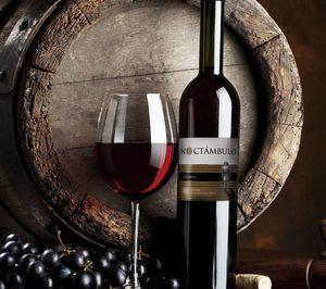 En Navidad, los españoles prefieren el vino tinto