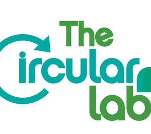 TheCircularLab reúne a su ecosistema innovador