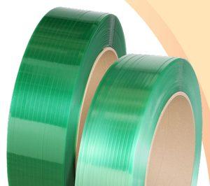 Crown Holdings vuelve al plástico de la mano de Signode