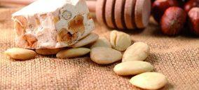 Cuatro cifras clave para conocer el mercado de dulces navideños