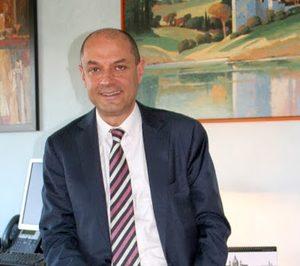 Akzo Nobel España nombra director general de decoración