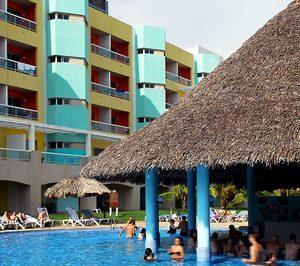 Barceló suma un hotel en Cuba