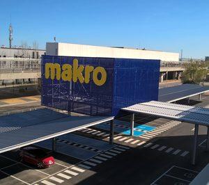 Makro lanza tres nuevas marcas propias