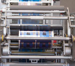 Samafrava culminará inversiones para obtener certificaciones