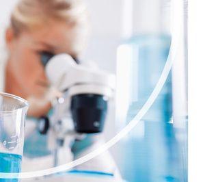 Nestlé comercializará el probiótico Hereditum de Biosearch en 41 países