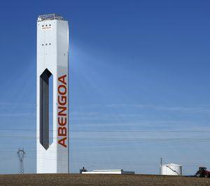 Abengoa vende líneas eléctricas en Brasil a TPG