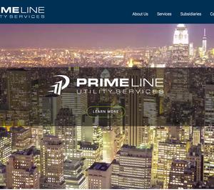 Vinci Energies compra PrimeLine Utility Services