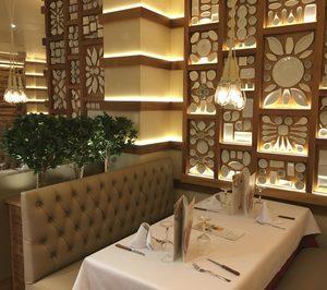 La Tagliatella inaugura su segundo restaurante en Leganés