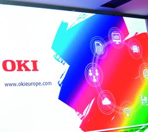 Oki Europe unifica sus operaciones en EMEA