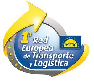 Astre Ibérica aumenta sus ventas un 15%