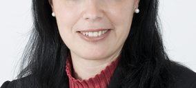 Pilar Perales, nueva consejera de Mapfre