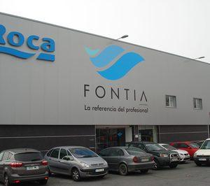 Fontia, del grupo Aramburu Guzmán, suma cuatro almacenes