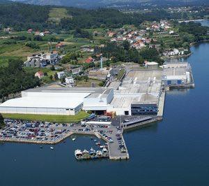 Jealsa prevé alcanzar los 600 M€ en 2017