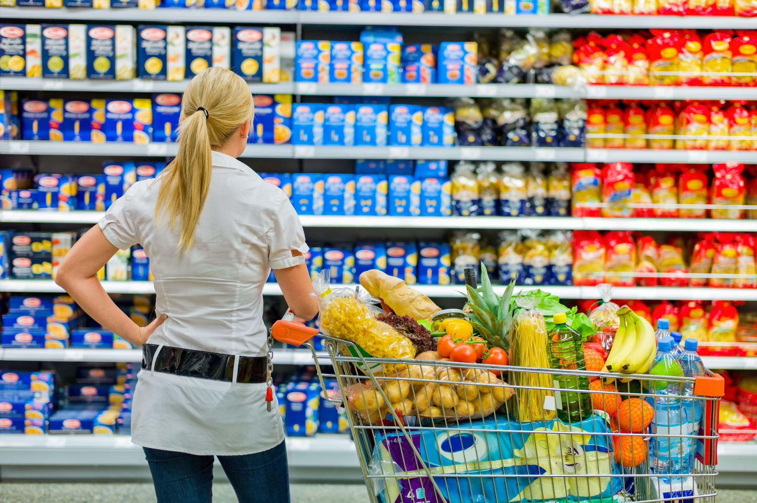 Diez noticias para recordar cómo fue el año 2017 en gran consumo