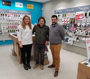 Phone House abre una nueva tienda en Asturias