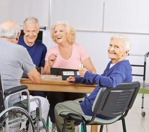 Senior Servicios Integrales proyecta una residencia de mayores en León