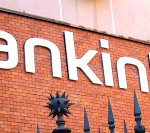 Bankinter podría estar preparando una socimi para hoteles españoles de 4E y 5E