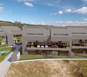 Core Gestión desarrolla seis nuevos residenciales