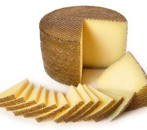 El consumo de quesos cerró 2017 en ascenso