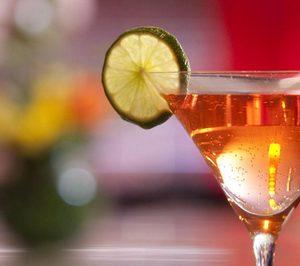 Las cinco principales tendencias en bebidas espirituosas