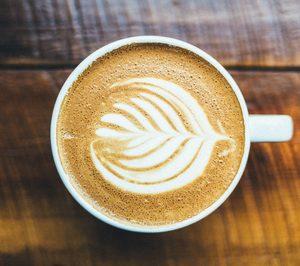 Cinco claves para entender el mercado de café
