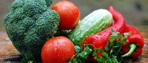 Informe 2018 del sector de Exportación hortofrutícola en España